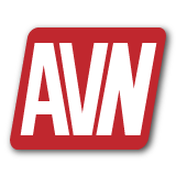 35th AVN Awards