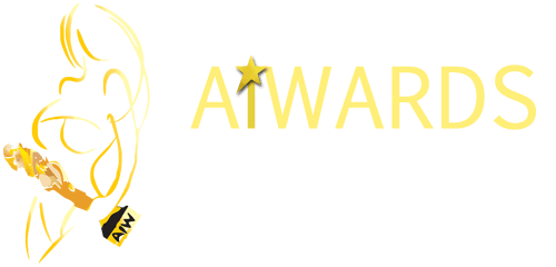 AIWARDS — Adult Industry Awards Database